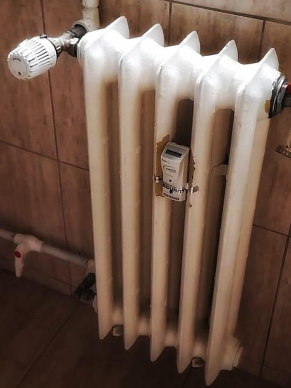 Informații privind acordarea ajutoarelor pentru încălzirea locuinței în sezonul rece 2018-2019