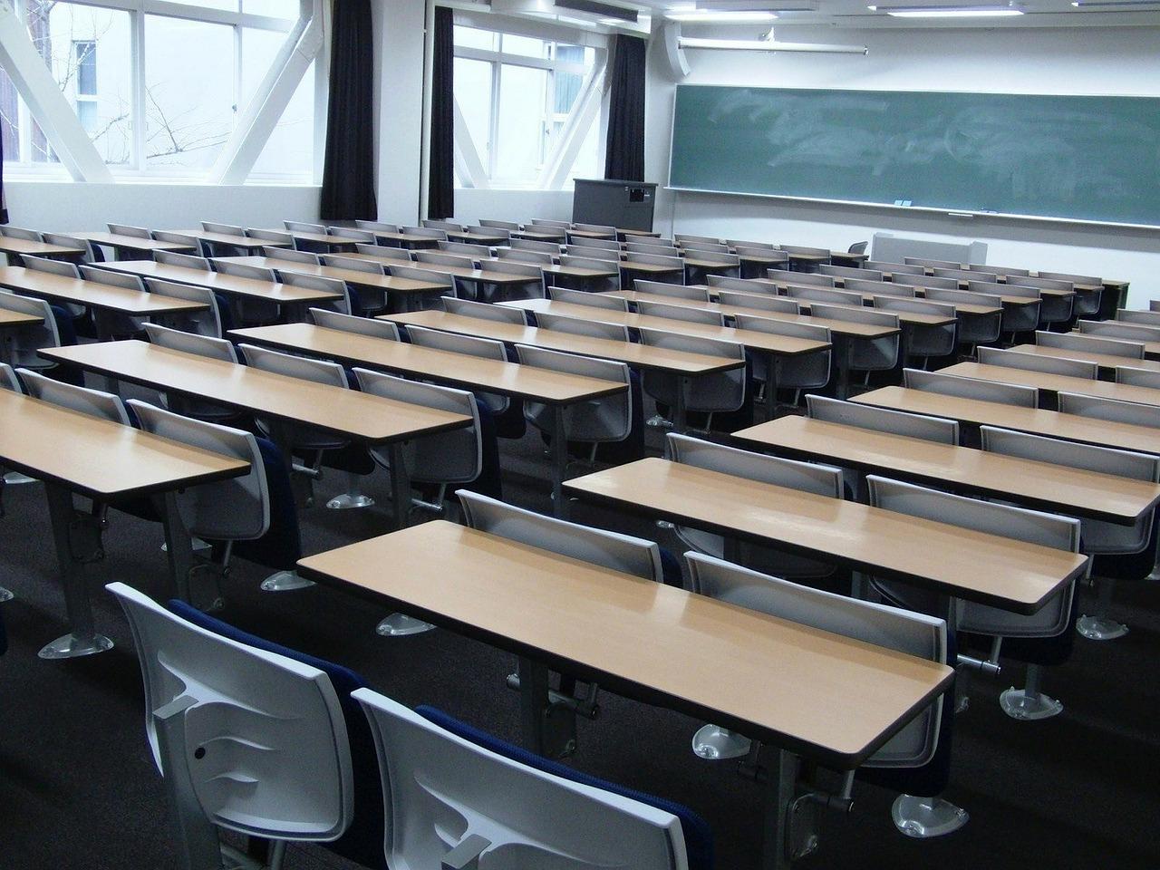 Extindem Școala Gimnazială nr. 179 din Cartierul Bucureștii Noi pentru suplimentarea spațiilor de învățământ