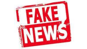 Precizări pentru corecta informare a opiniei publice