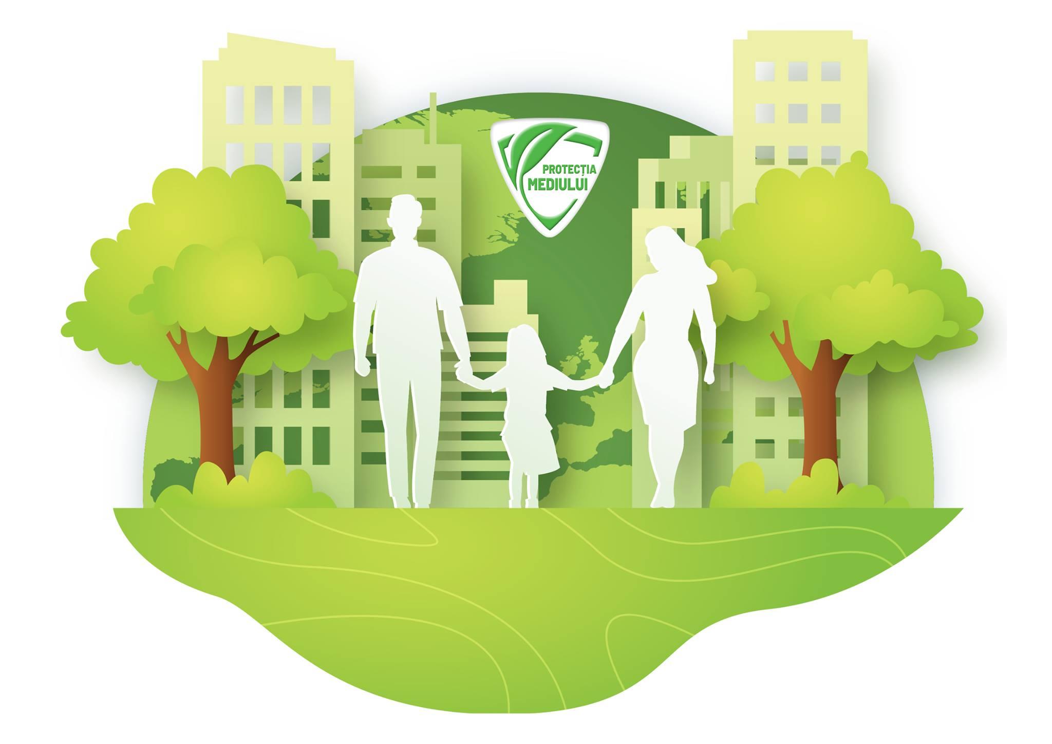 Direcția de Utilități Publice, Salubrizare și Protecția Mediului Sector 1 (DUPSPMS1)
